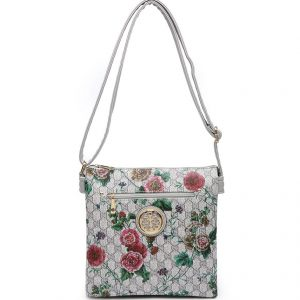 Gina Handbag grey