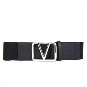 V belt black