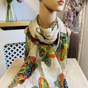 Sale scarf #24