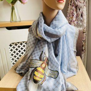 Sale scarf #36