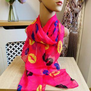 Sale scarf #31