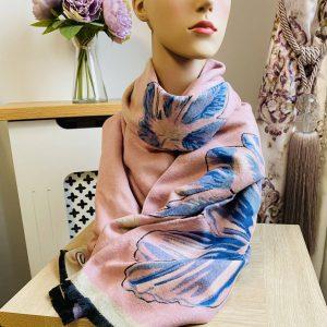 Sale scarf #22