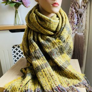 Sale scarf #11