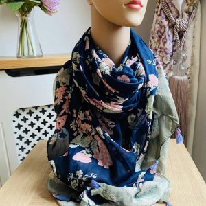 Sale scarf #12