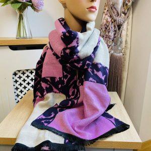 Sale scarf #21