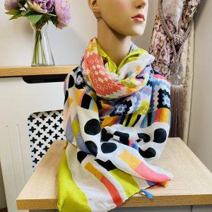 Sale scarf #28