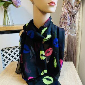 Sale scarf #30