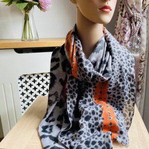 Sale scarf #35